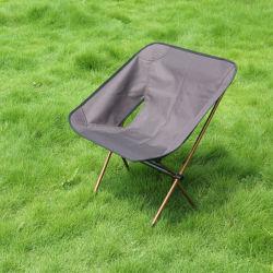 Ultralight 접히는 라운지용 의자 간편 의자 옥외 여가 경량 녹색 의자 비치용 의자 도매로