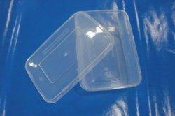 Блоки тонкой стенки литьевого формования из пластмассы, изготовители по индивидуальному заказу/изготовители комплект
