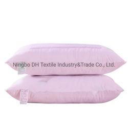 De in het groot Producten van het Beddegoed van het Hoofdkussen van het Huis Textiel