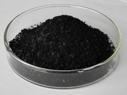 Extracto de Algas Marinas soluble Flake