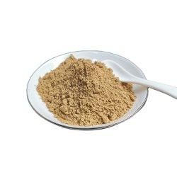 Gesundheitsprodukt Natürliches Pflanzliches Jujube Samenextrakt Pulver