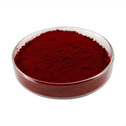 Corantes de nylon de vermelho ácido 57 para produtos têxteis