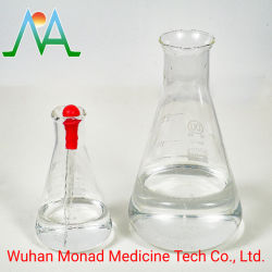 Flüssiges Soem-Phenol 99% Reinheit CAS-108-95-2