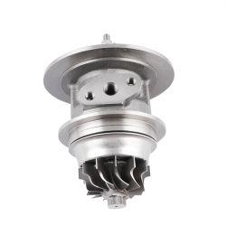 Hx30W Turbo Chra 3592315 para motor Cummins 4BT