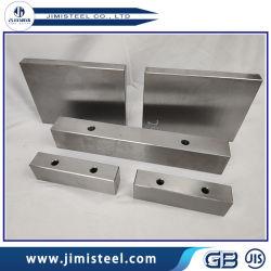 سكّين فولاذ زورق فولاذ [م2] [ت1] باردة عمل فولاذ [د2] [سكد11] [توول ستيل] نصل فولاذ
