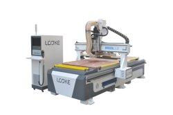 중국 ATC CNC 라우터 1325 4X8FT DSP Mach3/목공 라우터 인그레이버 머신 라우터 가격/아크릴 우드 MDF 인그레이빙 커팅 라우팅 3D CNC 밀링