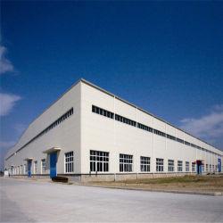Сборные модульные сегменте панельного домостроения в легкой промышленности коммерческих металлические стальные