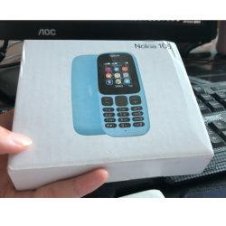 Telefono per il telefono di Nokia 105