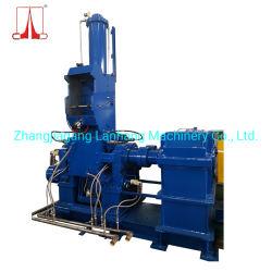 máquina mezcladora Mezclador interno Mezclador de Banbury (Plástico y caucho)