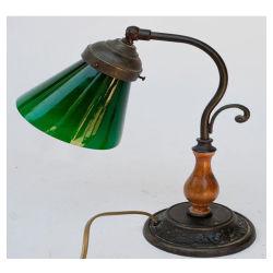 صنع وفقا لطلب الزّبون شكّل يسفع [ألومينوم كستينغ] [كستد] جزء عجلات معدن [فروجد] [كست يرون] خنزير تمثال [كست يرون] [فيربوإكس] [كست يرون] مصباح أجزاء