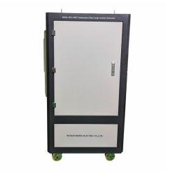 مولد تيار RS-WS-1000 كبير لاختبار ارتفاع درجة الحرارة