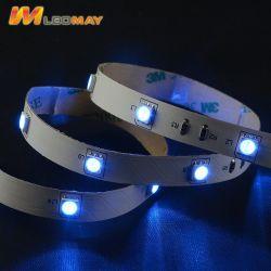 Streifen-Licht der Digital-MULT flexibles 5050 RGB LED Farben-