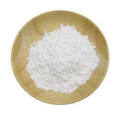 Composto colorido de ureia e moldagem químicos resina de formaldeído ureia em pó A1