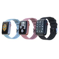 Hot Selling 7 Series Reloj inteliente Sport Watch Smartwatch