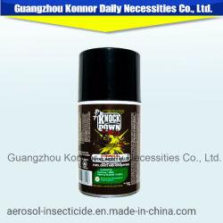 اسقاط سعر رخيص قاتل البعوض رش المبيدات الحشرية الصينية