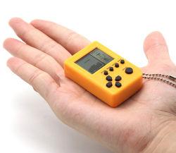 미니 핸드헬드 게임 플레이어 Retro Game Box 3.0인치 제작 400 Gamescontroller에서