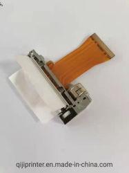 FTP-628MCL101 Thermal과 호환되는 2인치 58mm PT486F 및 JX-2R-01/01K 프린터 장치 헤드 Fujitsu FTP-628MCL101 - 택시 요금 미터 & 현금 레지스터
