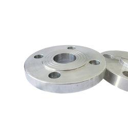 ANSI/DIN/JISはステンレス鋼の管付属品Wn/Bl/Soのフランジを造った