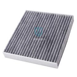 Filtro de habitáculo Corolla Corolla 87139-0Filtros n010 Alquiler de cabaña Filtro de aire para Lexus