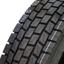 Gladstone/Frontway/Bto/Winda/Joyroad Brand pneumatico pneumatico di camion di automobile con vendita calda di alta qualità in molti paesi può mescolare il carico con pneumatico di automobile, tubo, cerchioni, batteria