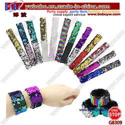 Parti de la nouveauté des fournitures de bracelet Magic Calming Yiwu Chine Agent d'expédition (G8301)