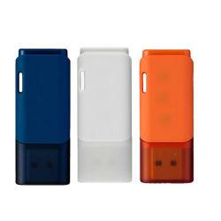 طباعة الشعار المجاني محرك أقراص محمول بلاستيكي سعة 2 جيجابايت وسعة 4 جيجابايت USB محرك أقراص USB 2.0 USB محمول بمحرك أقراص القلم