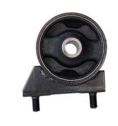 تم استخدام حامل المحرك 21840-22390 مع شركة هيونداي