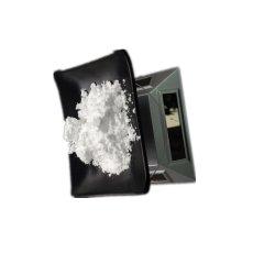 Polyvinylpyrrolidone K15, K17 CAS 9003-39-8 Pvp K30 / Pvp K90