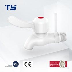 Listino prezzi rubinetto in PVC in plastica cucina rubinetto in bagno rubinetto Mixer per lavello marchi manico singolo