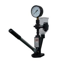 S60h Universal Injector Tester Düse S60h Injector Nozzle Testmaschine Düsenprüfgerät Für Kleine Durchflussdüsen