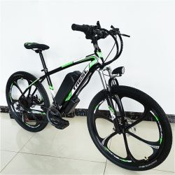 Mini-carbono bicicletas de aluguer de scooter bicicletas de montanha