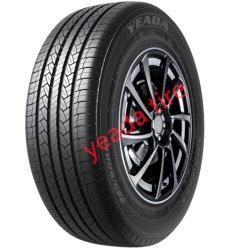 Yeada Farroad Saferich UHP Passenger Car Sport Drifting Racing Run-Flat PCR SUV 4x4 op Mt Ht LTR-autobanden 225/45r17 225/40r18 235/55r19 245/40r19
