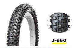 مصنعين مصنعين في الصين DFat-ملونة 26X2.35 27.5X2.35 12X2.40 12X2.50 14X2.40 14X2.50 إطار دراجة هوائية للبيع