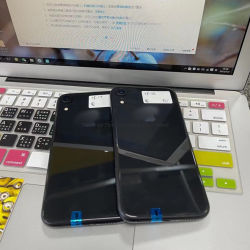 Telefono più recente per iPhone serie 12 telefoni cellulari usati sbloccati Gruppo schermo a sfioramento OLED iPhone 12 PRO Max Cell originale Telefono S