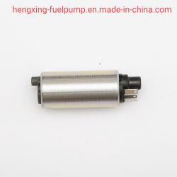 Bomba de combustible original de accesorios de motor de embalaje