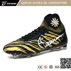 2021 كرة قدم جديدة حذاء المطاط سول للرجال النساء كرة القدم منفذ توصيل الملحقات EX-21f7026