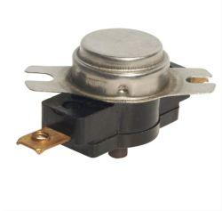 Ksd Thermostat de haute qualité, relais thermique, pour l'équipement High-Power