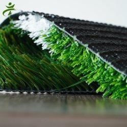 Europa popolare erba artificiale non-riempibile per il calcio di Calcio dell'università