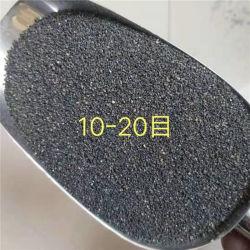 Fe de contrapeso de hierro de arena arena para la preparación física de la bolsa de energía