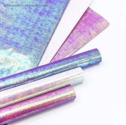 В Unreal Tournament Stockfast цветной, цвет специальной бумаги тисненая бумага для лазерных принтеров, Business Office Праздник Торжества оформление бумага бумага ручной работы детей