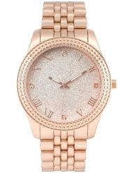 ギフトの昇進のための高品質のブランドの腕時計の女性の金属のレディース・ウォッチ合金の水晶