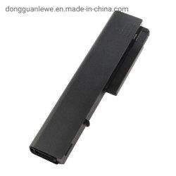 für Laptop-Batterie-Notizbuch-Batterie der HP-Nc6100 6710b Nx5100 Batterie-Nc6100 6710b Nx5100
