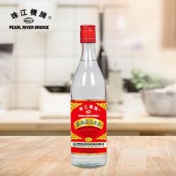 Mijiu 중국 포도주 500ml를 요리하는 진주 강 브리지 Kwang 유동
