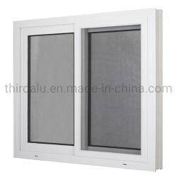 El aluminio moderna casa últimos de Filipinas de diseño de ventana deslizante de cristal y aluminio parrillas fotos de diseño para deslizar el viento