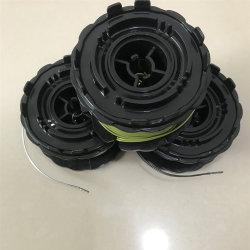 Провод обвязки Rebar Tw1061t используется для Max прибора РБ441t