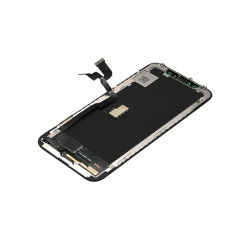 TFT LCD teléfono móvil para iPhone X Pantalla táctil LCD de repuesto de pantalla