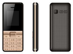 1.77인치 세계 1위 휴대폰 휴대폰 휴대폰은 리퍼비시 제품으로 사용되었습니다 휴대폰