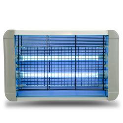 Nachladen-bewegliche Sterilisation-Weit-UVC ultraviolette Desinfektion-UVlampe