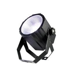 LED 100W par la lumière de rafles