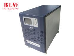 محول عامل بالطاقة الشمسية محول عامل بالطاقة بقدرة 5000 واط، محول عامل بالطاقة لموجة جيبية نقية بقدرة 5 كيلو واط مع موافقة CE